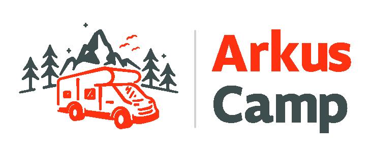 Arkus Camp